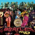 Beatles, The - The Sgt. Pepper's Lonely Hearts Club Band '2017
