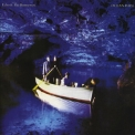 Echo & The Bunnymen - Ocean Rain (Remastered & Expanded) '1984