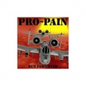 Pro-pain - Run For Cover '2003