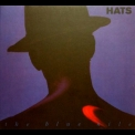 Blue Nile, The - Hats (2012 Remaster) (2CD) '1989