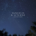 Vangelis - Nocturne (The Piano Album) '2019