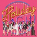 Girls' Generation - Holiday Night '2017