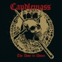 Candlemass - The Door To Doom '2019