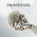 Dream Theater - Distance Over Time (Bonus Track Version) '2019