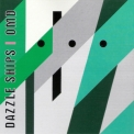 Orchestral Manoeuvres in the Dark - Dazzle Ships (Remastered 2008) '1983