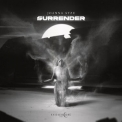 Joanna Syze - Surrender LP '2019