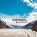 Nate Wooley - Columbia Icefield '2019