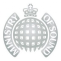 Ministry of Sound - The Annual 2009 (CD1) '2008