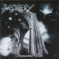 Destillery - Immortal Sun '1999