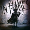 In Flames - I, The Mask '2019