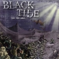 Black Tide - Light From Above '2008