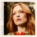 Freya Ridings - You Mean The World To Me '2019