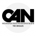 Can - The Singles '2017