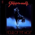 Steppenwolf - Hour Of The Wolf '1975