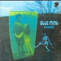 Blue Mink - Our World '2006