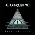 Europe - Walk The Earth '2017