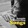 Pierre Terrasse - Acoustic Storytelling Songs '2019