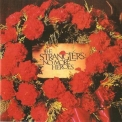 Stranglers, The - No More Heroes (Remastered+Bonus) '2001