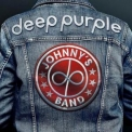 Deep Purple - Johnny`s Band '2017