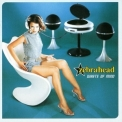 Zebrahead - Waste Of Mind '1998
