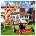Zebrahead - Playmate Of The Year '2000