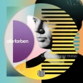 Alle Farben - Music Is My Best Friend '2016