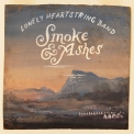 Lonely Heartstring Band, The - Smoke & Ashes [Hi-Res] '2019