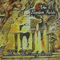 Elysian Fields, The - We... The Enlightened '1998