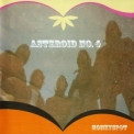 Asteroid #4, The - Honeyspot '2003