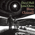 Daryl Hall & John Oates - Home For Christmas '2006