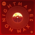 Nightmares On Wax - 195lbs '2008