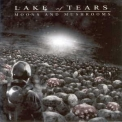 Lake Of Tears - Moons And Mushrooms '2007