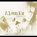 Alanis Morissette - Jagged Little Pill (Deluxe Edition 2015) CD1 '2015