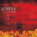 Athena - A New Religion? (Japanese Edition) '1998