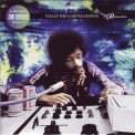 Jimi Hendrix - In The Studio Volume 3 '2006