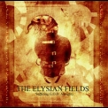 Elysian Fields, The - Suffering G.o.d. Almighty '2005