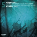 Tom Harrell - Number Five '2012