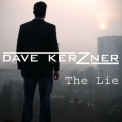 Dave Kerzner - The Lie (single) '2015