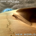 Dave Kerzner - New World '2014