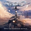 Cryonic Temple - Into The Glorious Battle '2017