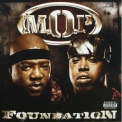 M.O.P. - Foundation '2009