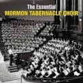 Mormon Tabernacle Choir - The Essential - Cd2 '2006