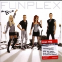 B-52's, The - Live at the Roxy in L.A. (Funplex Bonus Disc) '2008