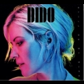 Dido - Still On My Mind '2019