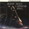 Jimmy Reed - Jimmy Reed At Carnegie Hall (hybrid Sacd) '1961