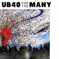 UB40 - For The Many '2019