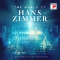 Hans Zimmer - The World Of Hans Zimmer A Symphonic Celebration (live) '2019