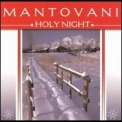 Mantovani - Holy Night '1996