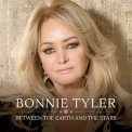 Bonnie Tyler - Between The Earth And The Stars '2019