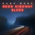 Gary Hoey - Neon Highway Blues '2019